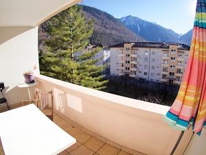 08_Vue_balcon_terrasse.jpg